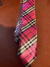 "Buy Stylish premium quality slim 2"" necktie"