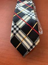 "Buy Stylish premium quality slim 2"" necktie iiv"