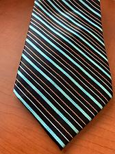 Buy Fantastic new Jatala necktie