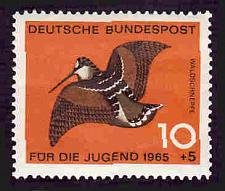 Buy German MNH Scott #B404 Catalog Value $.25