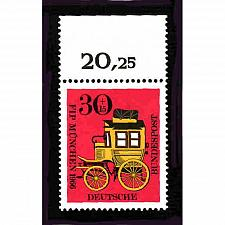 Buy German MNH Scott #B416 Catalog Value $.35