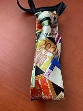 Buy Boy's slim euro necktie new