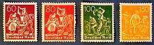 "Buy 1921 Germany (Empire Era) ""Hyperinflation Issues-iron workers"""