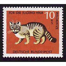 Buy German MNH Scott #B430 Catalog Value $.25