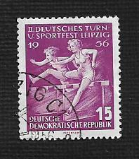 Buy Germany DDR Used Scott #299 Catalog Value $1.10