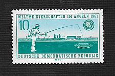 Buy German DDR MNH Scott #563 Catalog Value $2.50
