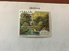 Buy Italy Tourism San Benedetto del Tronto 1986 mnh stamps