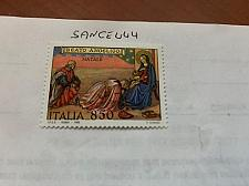 Buy Italy Christmas 850 L mnh 1995 stamps