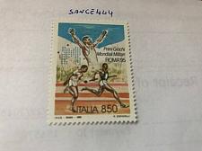 Buy Italy Giochi Militari mnh 1995 stamps