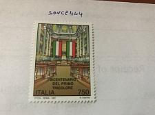 Buy Italy Primo Tricolore mnh 1997 stamps