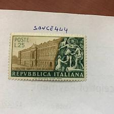 Buy Italy Caserta mnh 1952 stamps