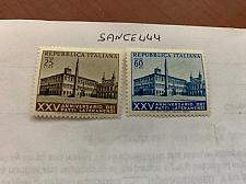 Buy Italy Patti Lateranensi vlh 1954 stamps