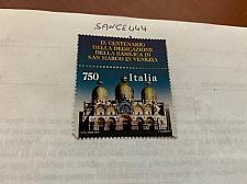 Buy Italy Venezia mnh 1994 stamps