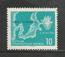 Buy Germany DDR MNH Scott #614 Catalog Value $.25