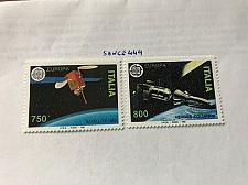 Buy Italy Europa 1991 mnh stamps