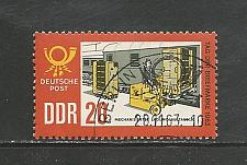 Buy Germany DDR Used Scott #679 Catalog Value $.25