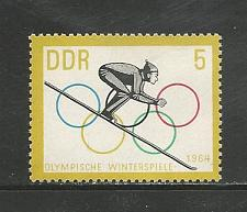 Buy Germany DDR MNH Scott #680 Catalog Value $.25