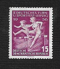 Buy Germany DDR MNH Scott #299 Catalog Value $1.75
