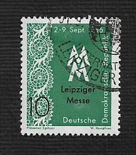 Buy Germany DDR Used Scott #305 Catalog Value $.30