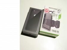 Buy 9.1/10 64gb Unlocked CDMA/GSM Iphone 8 (A1863) Bundle!!!