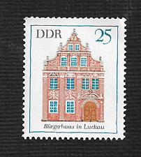 Buy German DDR MNH Scott #1074 Catalog Value $.65