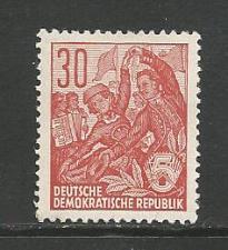 Buy German DDR MNH Scott #479 Catalog Value $.25
