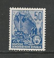 Buy German DDR MNH Scott #481 Catalog Value $.25