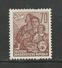 Buy German DDR MNH Scott #482 Catalog Value $.25