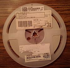 Buy Partial Reel of Yageo RC0603FR-0733K2L :: FREE Shipping