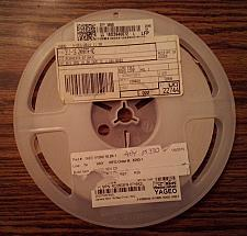 Buy Partial Reel of Yageo RC0603FR-0716K2L :: FREE Shipping