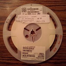 Buy Partial Reel of Yageo RC0805JR-072R2L :: FREE Shipping