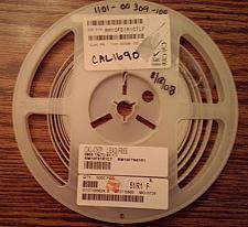 Buy Partial Reel of Cal-Chip RM10F51R1CTLF :: FREE Shipping