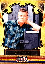Buy Tab Hunter #34 - Panini Americana 2011 Trading Card
