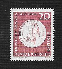 Buy German DDR MNH Scott #572 Catalog Value $.25