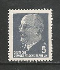 Buy German DDR MNH Scott #582 Catalog Value $.25