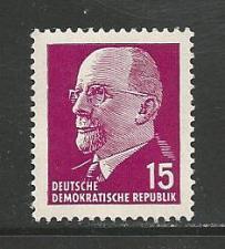 Buy German DDR MNH Scott #584 Catalog Value $.25
