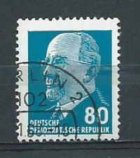 Buy German DDR Used Scott #590A Catalog Value $.40