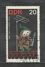 Buy German DDR Used Scott #701 Catalog Value $.25