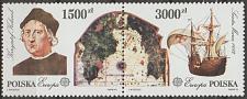 Buy [PO3085] Poland: Sc. no. 3085a (1982) MNH Full Set