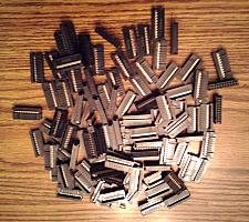 Buy Lots of 100: Neltron 4401-20-01 :: FREE Shipping