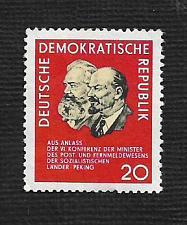 Buy German DDR MNH Scott #778 Catalog Value $.45