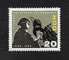 Buy German DDR MNH Scott #817 Catalog Value $.25
