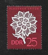 Buy German DDR MNH Scott #839 Catalog Value $.25