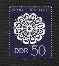 Buy German DDR Hinged Scott #840 Catalog Value $1.85