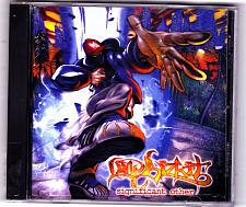 Buy Significant Other by Limp Bizkit CD 1999 - Very Good