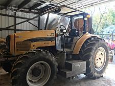 Buy 1990 Caterpillar Challenger MT445B Tractor