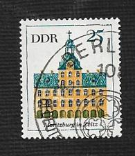Buy Germany DDR Used Scott #892 Catalog Value $.25