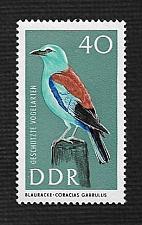 Buy German DDR MNH Scott #920 Catalog Value $.30