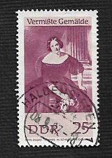 Buy Germany DDR Used Scott #932 Catalog Value $.25