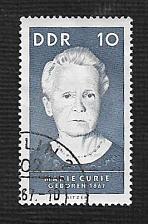 Buy Germany DDR Used Scott #937 Catalog Value $.25